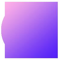基本のテンプレート 18727 こんなブランディングページをあなたのサイトに加えませんか? デザインで決まるWeb3.0ブランディングページ作ります!